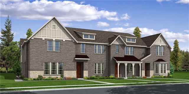 Loans near  Cascade Sky Dr, Arlington TX