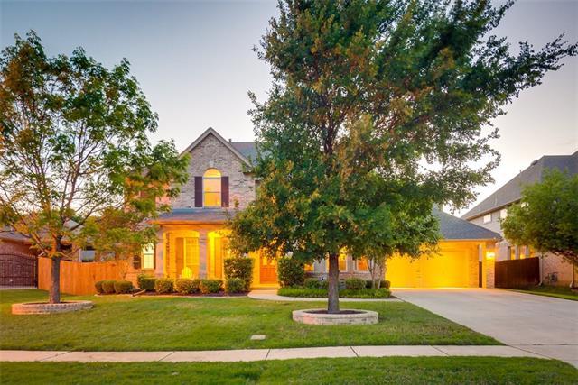2488 Lakewood Dr, Grand Prairie, TX