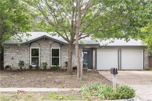 Loans near  Stonecreek Dr, Arlington TX