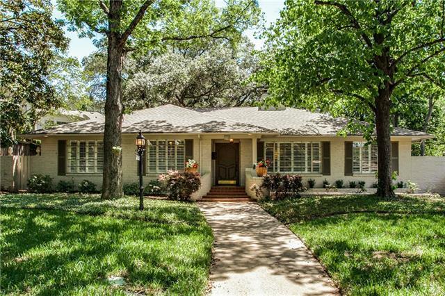 3730 N Versailles, Dallas, TX