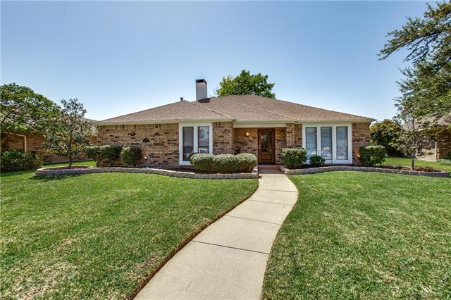 2213 Country Valley Rd, Garland, TX