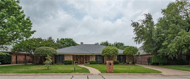 Loans near  Sleepy Hollow Dr, Arlington TX