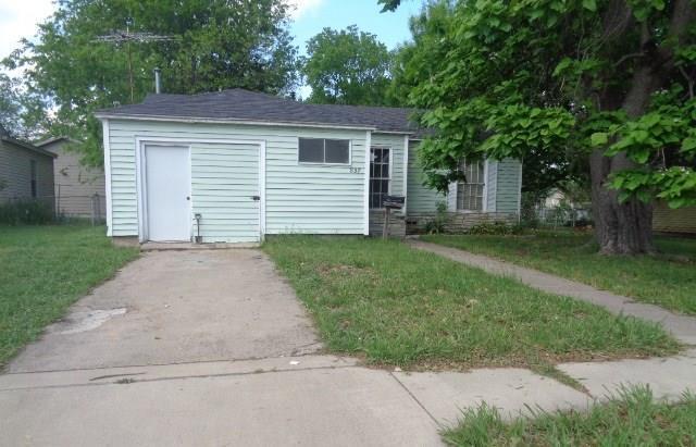 Loans near  Lilac Dr, Garland TX