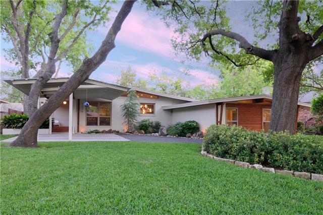 7236 Edgerton Dr, Dallas, TX