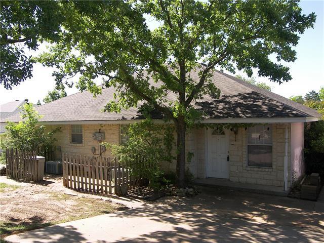 309 E Oakdale St #APT A, Keene, TX