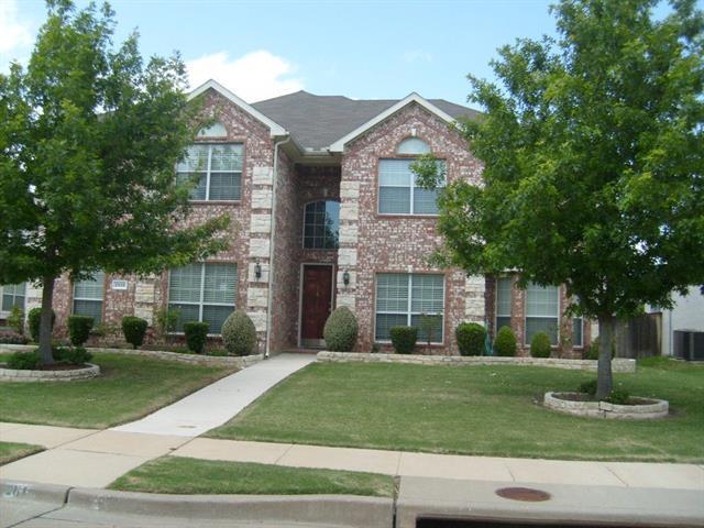 Loans near  Gillespie Ln, Grand Prairie TX