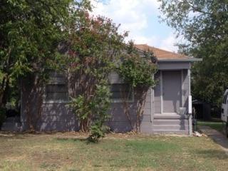 1728 Melba Ct, Fort Worth TX 76114
