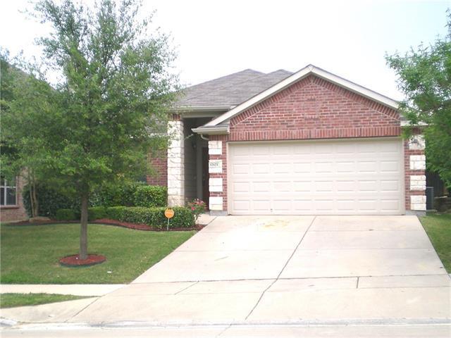 12621 Viewpoint Ln, Burleson TX 76028