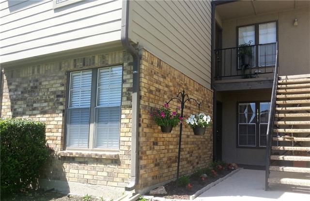 5300 Keller Springs Rd #APT 1013D, Dallas, TX