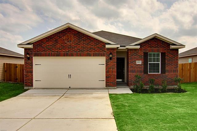 Loans near  White Jade Dr, Fort Worth TX