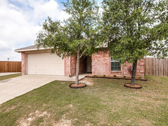 5257 Mimi Ct, Dallas TX 75211