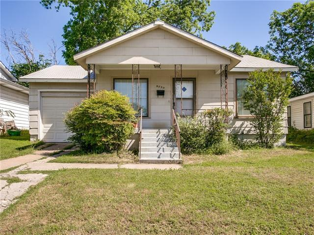 Loans near  Lafayette Ave, Fort Worth TX