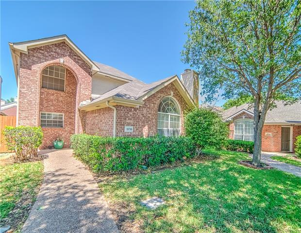 18748 Lloyd Cir, Dallas TX 75252