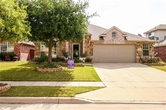 Loans near  Mcfarring Dr, Fort Worth TX