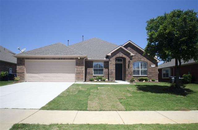 2357 Twilight Star Dr, Little Elm, TX