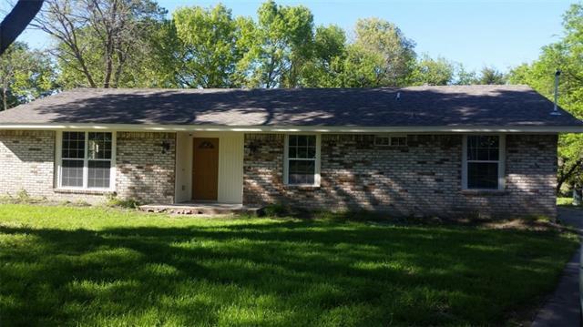 333 Woodhaven Dr, Desoto, TX