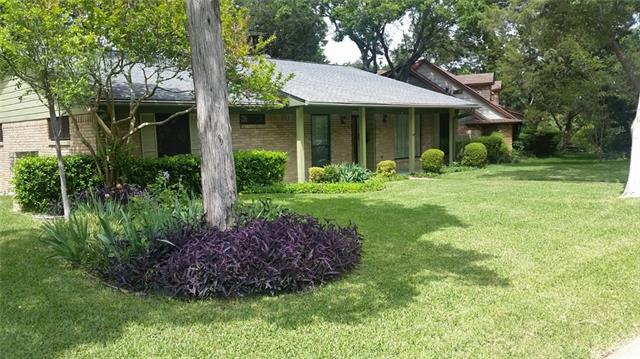 1631 Whitedove Dr, Dallas, TX