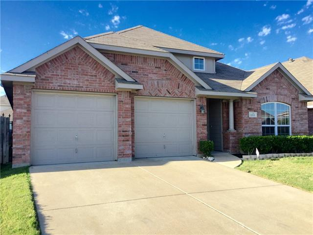 Loans near  Crescent Creek Ln, Fort Worth TX