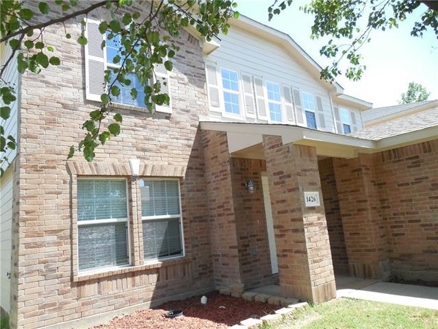 1426 Ashview Cir, Dallas, TX