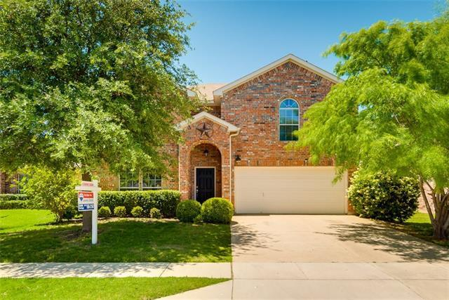 Loans near  Hideaway Trl, Fort Worth TX