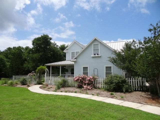 11725 County Road 2149, Kemp TX 75143