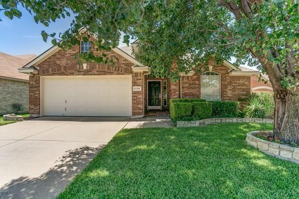 Loans near  Deer Ridge Ct, Fort Worth TX