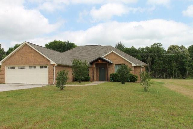10942 Meadow Crk, Brownsboro, TX