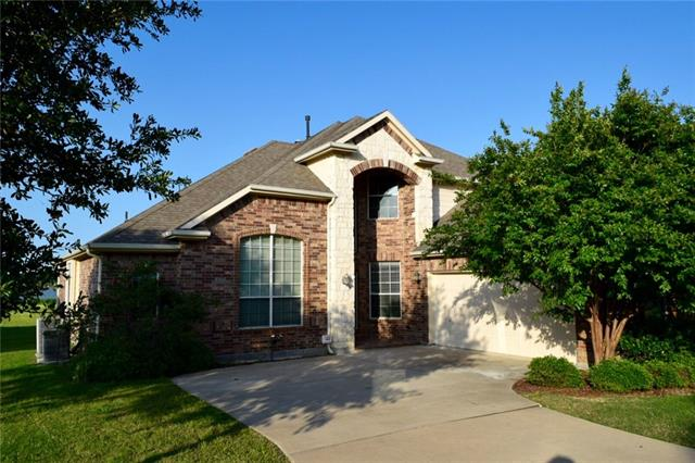 1309 Lakebreeze Dr, Garland, TX