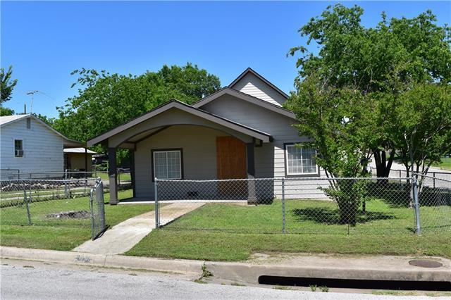 Loans near  NW rd St, Fort Worth TX