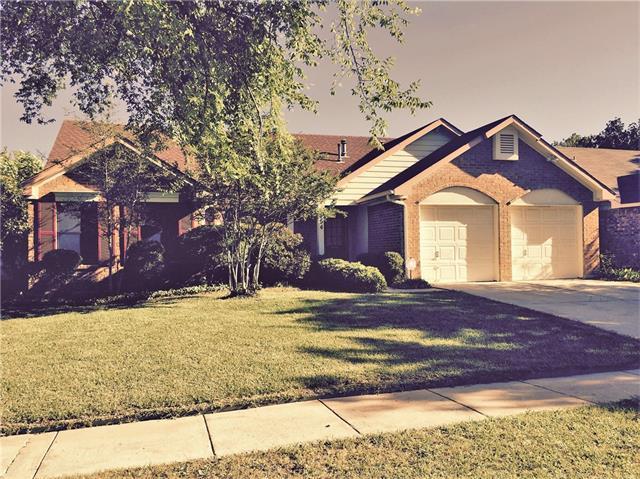 Loans near  Hopewell St, Grand Prairie TX