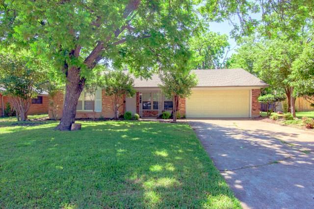 Loans near  Austrian Rd, Grand Prairie TX