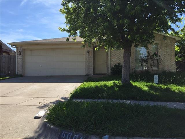 Loans near  Tidewater Dr, Arlington TX