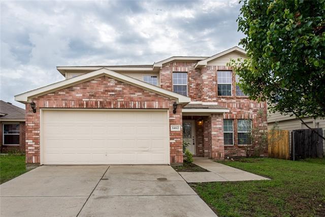 1462 Mission Hills Ln, Dallas, TX