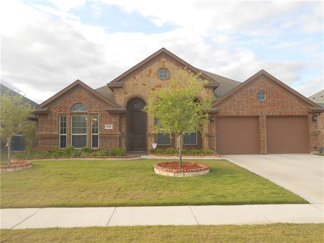 Loans near  Spring Lake Dr, Grand Prairie TX