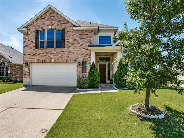 Loans near  Columbus, Grand Prairie TX