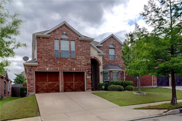 Loans near  Hawley Dr, Fort Worth TX