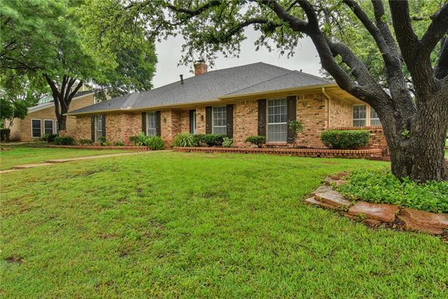 3601 Whiffletree Dr, Plano, TX