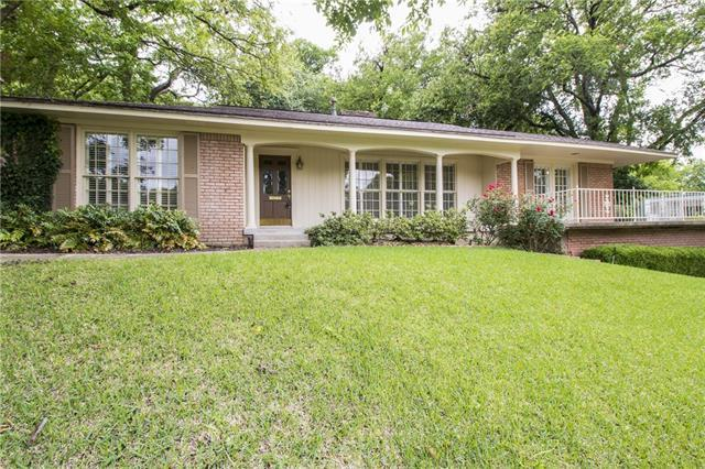 Loans near  Merrick St, Fort Worth TX