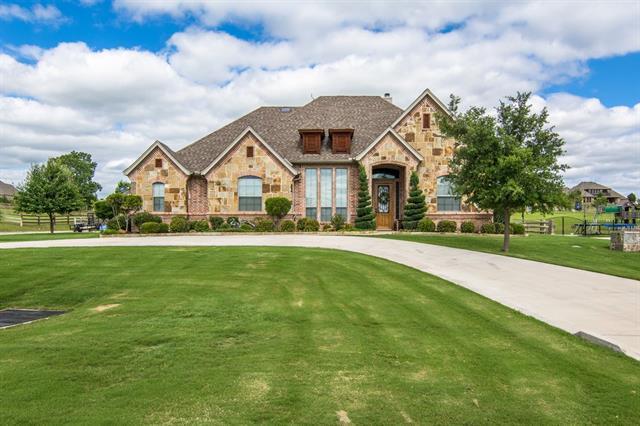 Loans near  Erin Ln, Fort Worth TX