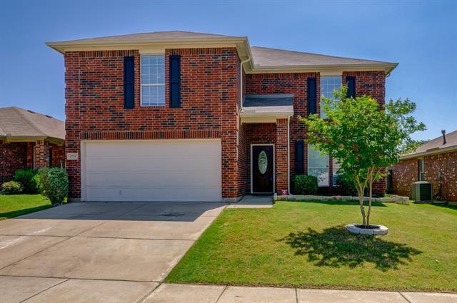 Loans near  Friendsway Dr, Fort Worth TX