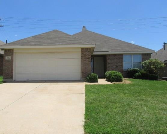 Loans near  Sourwood Dr, Fort Worth TX