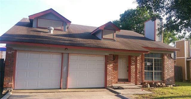 Loans near  Cornfield Dr, Arlington TX