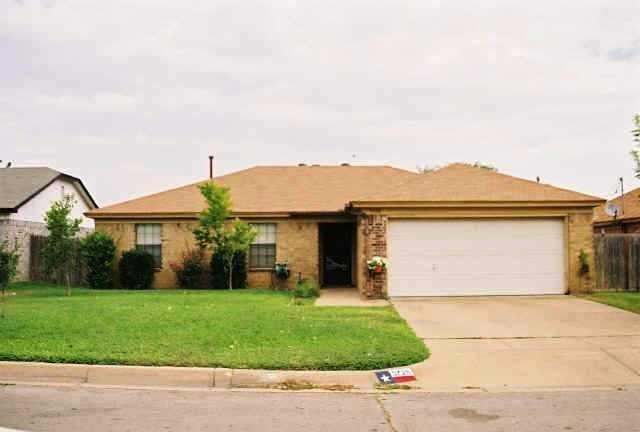 Loans near  Springtide Dr, Fort Worth TX