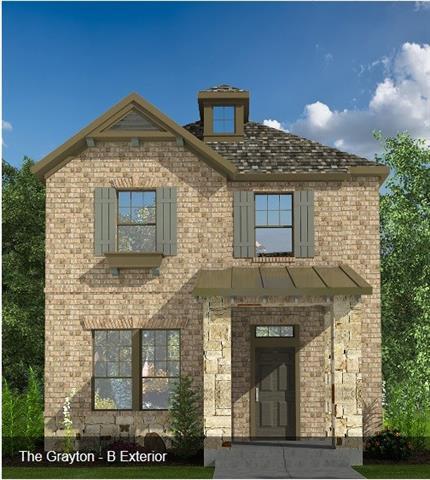 Loans near  Amber Rose Way, Arlington TX