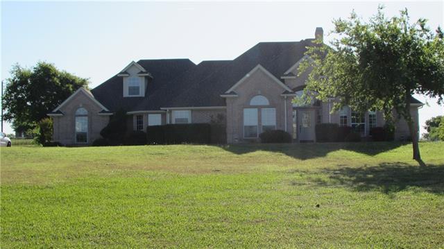 868 Sylvan Creek Dr, Willow Park TX 76087