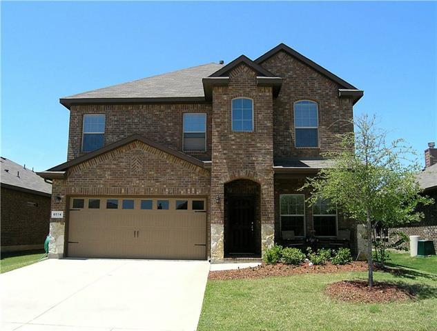 Loans near  Elderberry Dr, Arlington TX
