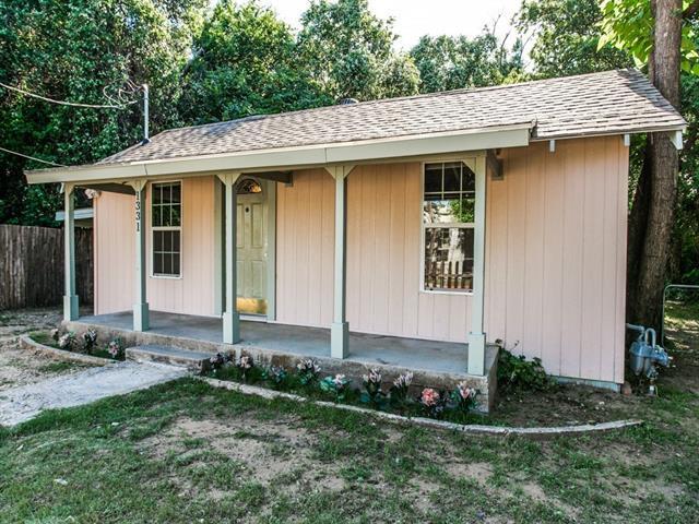 1331 Kings Hwy, Haltom City, TX