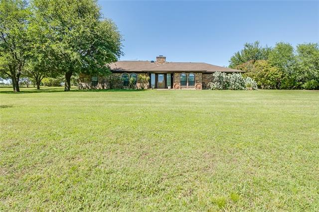 3232 Ranch House Rd, Willow Park TX 76087
