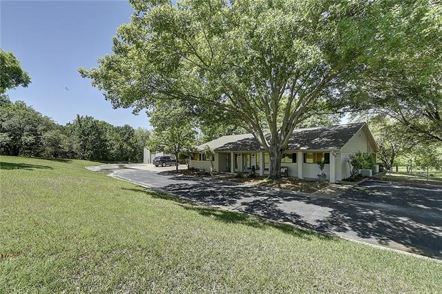 222 Quail Ridge Rd, Willow Park TX 76008