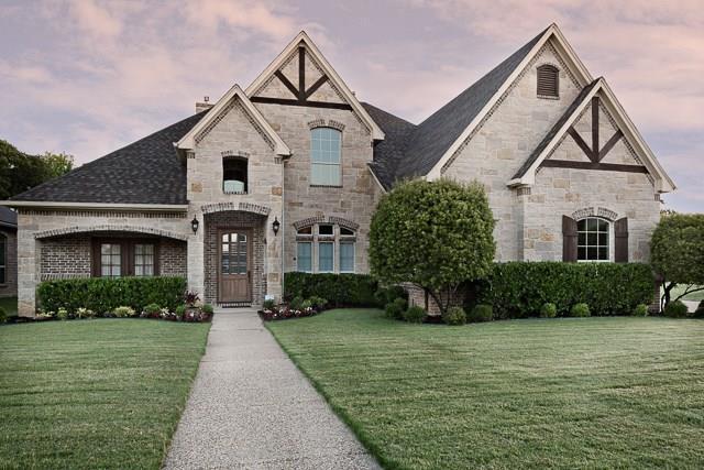 Loans near  Zinfandel Ln, Arlington TX